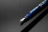 Leonardo Momento Zero GRANDE 2020 - Dark Hawaii Fountain Pen | Pen Venture - Passion for Luxury