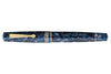 Leonardo Momento Zero new 2020 - Blue Sorrento | Pen Venture - Passion for Luxury