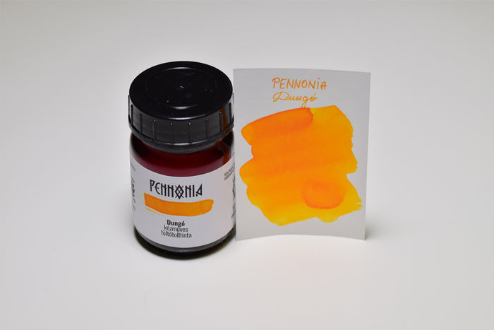 Pennonia Wasp - Bottled Ink 50ml