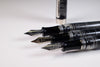 Stipula Suprema - Voyeur LTD fountain pen | Pen Venture - Passion for Luxury