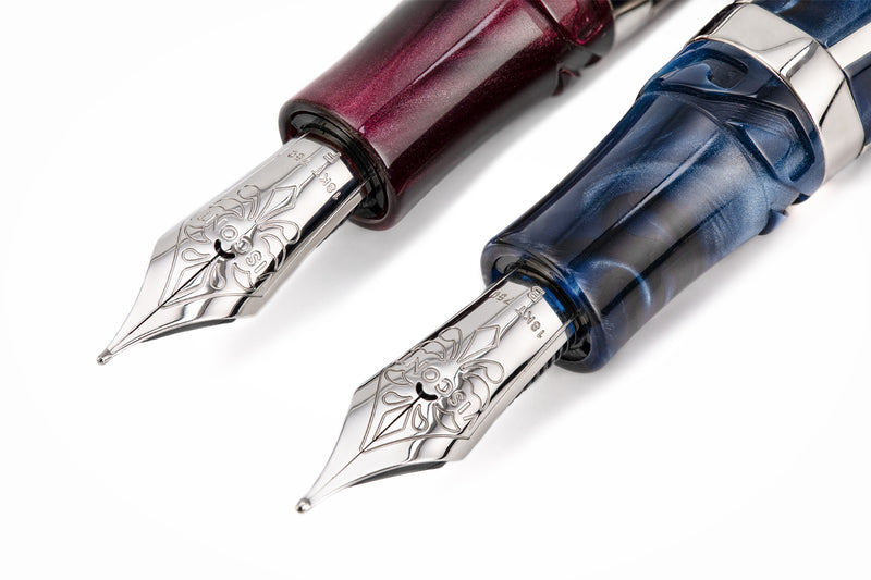 Visconti - Divina Bordeaux