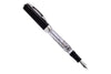 Visconti Opera Fountain Pen Silver Dust Pen Venture Passion for Luxury