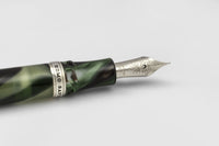 Visconti Homo Sapiens - Tuscan Hills | Limited Edition Fountain Pen