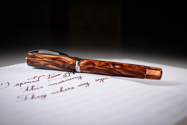 Visconti - Medici | Pen Venture - Passion for Luxury