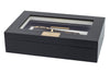 Visconti - Voyager 30 Limited Edition Fountain Pen Box | Pen Venture - Passion for Luxury
