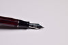 Wahl Eversharp - Signature Rosewood Ebonite