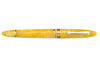 Leonardo Officina Italiana Furore - Sunny Yellow | Pen Venture - Passion for Luxury