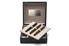 Leonardo Officina Italiana - Maestro Set | Pen Venture - Passion for Luxury
