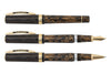 Visconti - Voyager 30 Limited Edition Fountain Pen | Pen Venture - Passion for Luxury