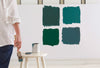 Put Your Color to the Test: Our Tips for Choosing and Testing Paint Samples