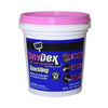 DAP DRYDEX SPACKLE HP, available at Cincinnati Colors.