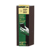 3M Extra Large All Purpose Sanding Sponge, available at Cincinnati Colors.