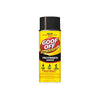 Shop Goof Off Aerosol by W.M. BARR & COMPANY, INC. for all your paint project needs at Cincinnati Color and Oakley Paint & Glass in OH.