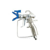 Graco Contractor Gun 2F With 517 Tip available at Cincinnati Color in OH.