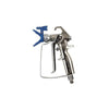 Graco Contractor Gun 4F With 517 Tip available at Cincinnati Color in OH.
