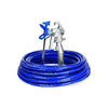 Graco Contractor Gun&Hose Kit available at Cincinnati Color in OH.