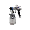 Graco Hvlp Edge Gun Wit Cup available at Cincinnati Color in OH.