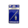 Graco Edge Ii Quick Release Fluid Set available at Cincinnati Color in OH.