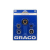 Graco Endurance Piston Repair Kit available at Cincinnati Color in OH.