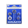 Graco Endurance Piston Repair available at Cincinnati Color in OH.