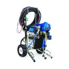 Graco Finishpro Ii 595 Air Assisted Airless available at Cincinnati Color in OH.