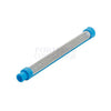 Graco Gun Filter 100 Mesh available at Cincinnati Color in OH.