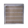 Graco Hvlp Main Filter available at Cincinnati Color in OH.