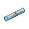 Graco Manifold Filter 100 Mesh available at Cincinnati Color in OH.