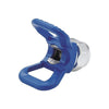 "Graco Racx Handtite Tip Guard""G"" available at Cincinnati Color in OH."
