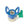 Graco Rac X Air Cap available at Cincinnati Color in OH.
