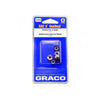 Graco Rac X Gasket 5Pk available at Cincinnati Color in OH.