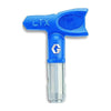 Graco Rac X Tip available at Cincinnati Color in OH.