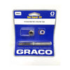 Graco Silver Gun Repair Kit available at Cincinnati Color in OH.