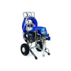 Graco U/M Ii 695 Pro Contractor available at Cincinnati Color in OH.