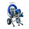 Graco U/M Ii 795 Pro Contractor available at Cincinnati Color in OH.