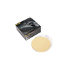 "Gold 5"" Grip Disc by Mirka, available at Cincinnati Color & Oakley Paint & Glass in Cincinnati, OH."
