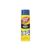 Shop Goof Off Graffiti Remover  by W.M. BARR & COMPANY, INC. for all your paint project needs at Cincinnati Color and Oakley Paint & Glass in OH.