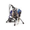 Graco 390 Pc Stand Airless Paint Sprayer available at Cincinnati Color in OH.