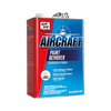 AIRCRAFT® Paint Remover