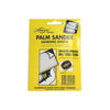 Palm Sander Multi Pack Sandpaper