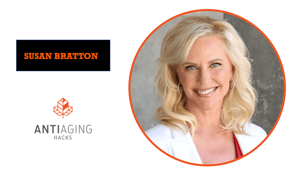 Susan-Bratton-Sexual-Soulmates-Anti-Aging-Hacks