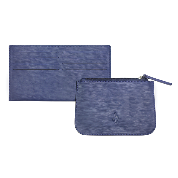 cartera-y-monedero-azul