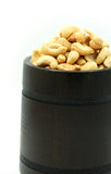 Cashew Nuts (Salted)