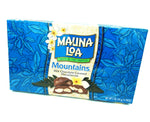 Mauna Loa Chocolate Covered Macadamia Nuts