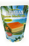 Hawaiian Butter Mochi Mix