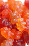 Li Hing Gummy Bears