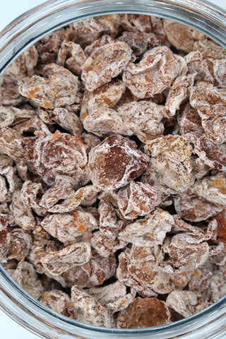 Seedless Sweet Li Hing Mui