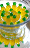 Gummy Fresh Pineapple