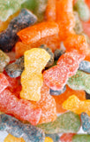 Li Hing Sour Patch kid