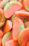 Li Hing Watermelon Slices